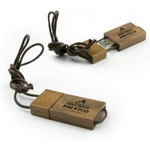 Souvenir Merchandise Tumbler Promosi Flashdisk Promosi Grosir Murah