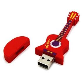 Jual Flashdisk Souvenir Gitar Jual Flashdisk Promosi Murah Jual Flashdisk Souvenir Flashdisk Custom