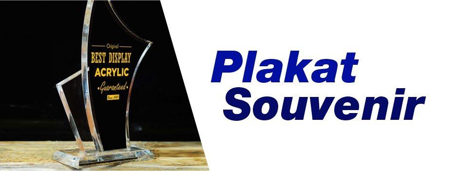 Sedia Grosir Jual Souvenir Plakat Jogja, Sedia Plakat kayu Plakat Marmer plakat resin plakat akrilik murah custom