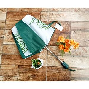 Jual Souvenir Payung Lipat Murah Jogja Souvenir Perusahaan Promosi Custom Murah Sablon