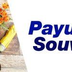 Primesouvenir, Vendor Grosir Payung Souvenir Murah Jogja