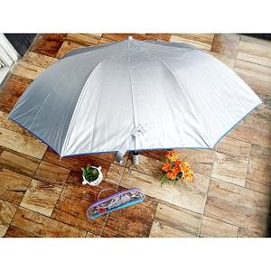 Jual Souvenir Payung Promosi Jogja Payung Polos Payung Promosi Murah Payung Custom Jogja Terbaik