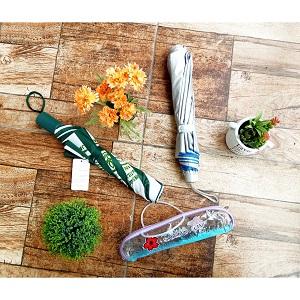 Jual Souvenir Payung Promosi Jogja Souvenir Perusahaan Jogja Payung Souvenir Grosir Custom Murah Cepat