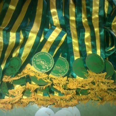 Kelebihan Membeli Medali Samir Wisuda Jogja di Primesouvenir.com
