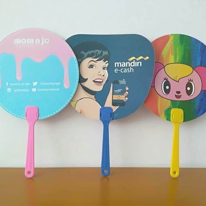Manfaat Souvenir Promosi Perusahaan Untuk Klinik Gigi Jogja