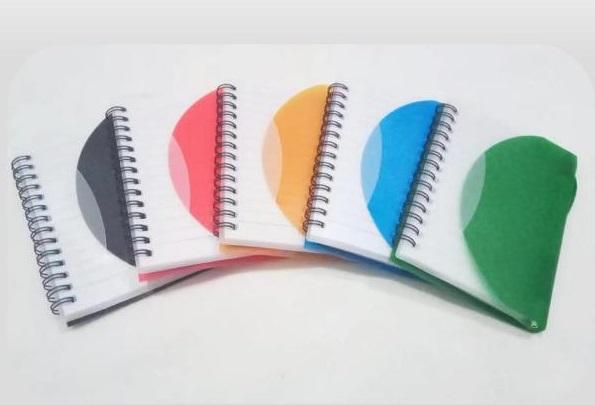 Notebook Promosi Perusahaan Murah