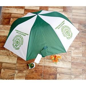 Payung Souvenir Tulungagung