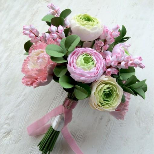 Florist Jogja