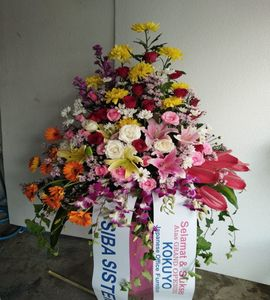 Memiliki Bisnis Toko Bunga Jogja Sangat Menguntungkan