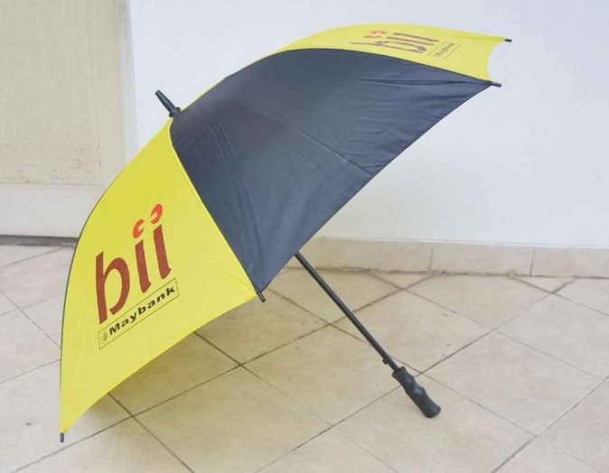 Payung Souvenir Kediri