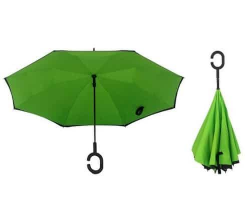 Payung Souvenir Klaten