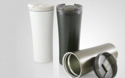 3 Hal Utama dalam Jasa Vendor Tumbler Promosi Batang